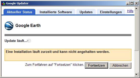google-updater02.jpg