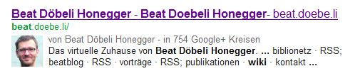 google-authorship-01.jpg