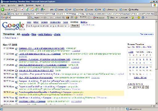google_desktop_timeline.jpg