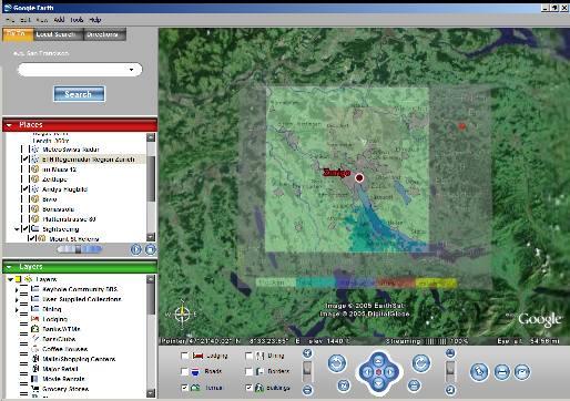 google_earth_regenradar.jpg