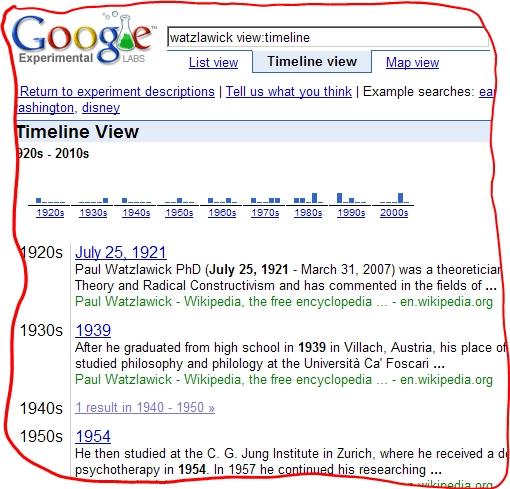 google-timeline.jpg