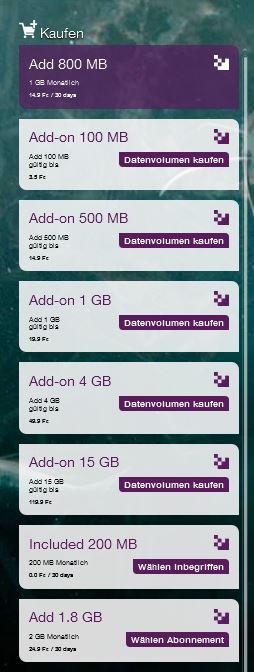 hp-datapass-07.jpg