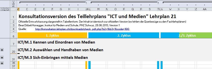 ictlehrplan-als-tabelle-01.jpg