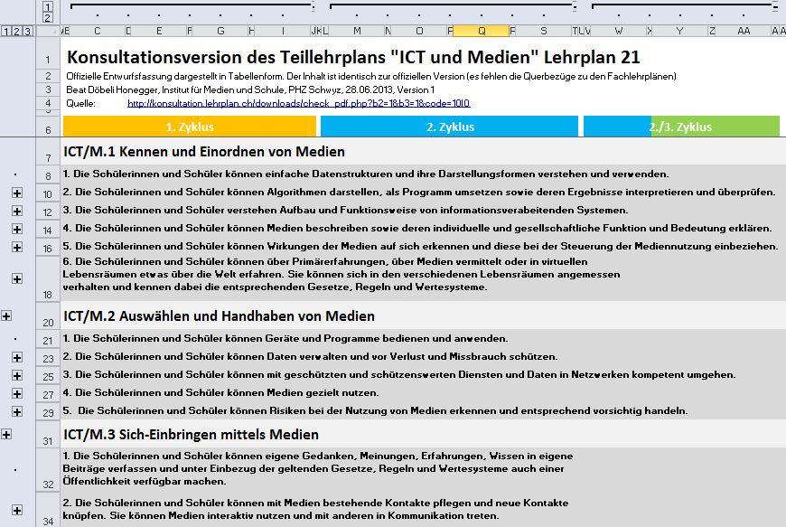 ictlehrplan-als-tabelle-02.jpg