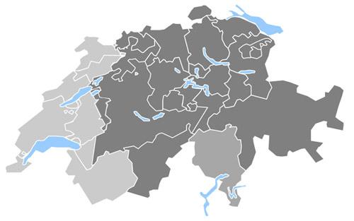 lehrplan21.jpg