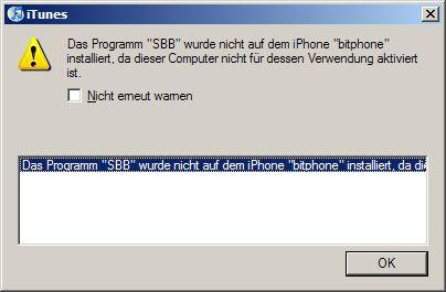 iphone_install02.jpg