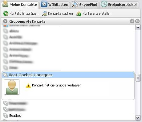 skype-logoout.jpg