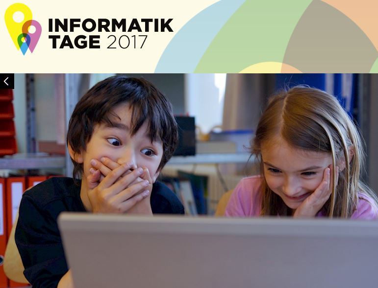 informatiktage2017.jpg