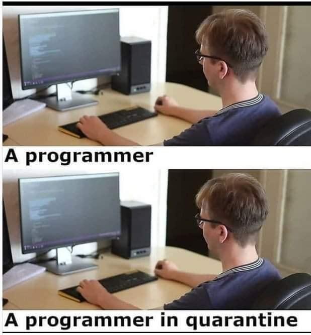 a-programmer.jpg