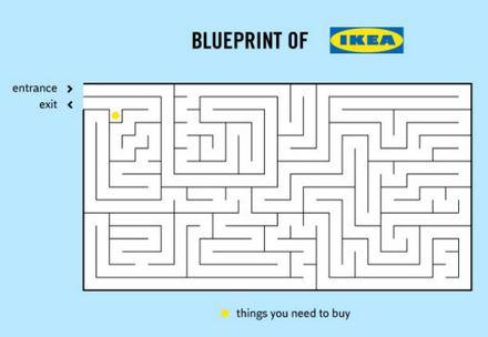 ikea-labyrinth.jpg