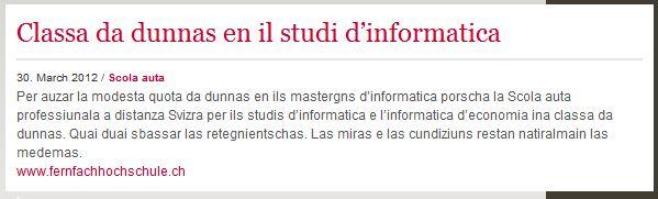 educanews04.jpg