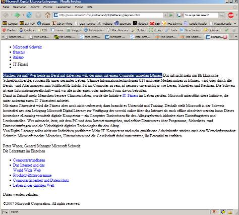 microsoft-digital-literacy-01.jpg