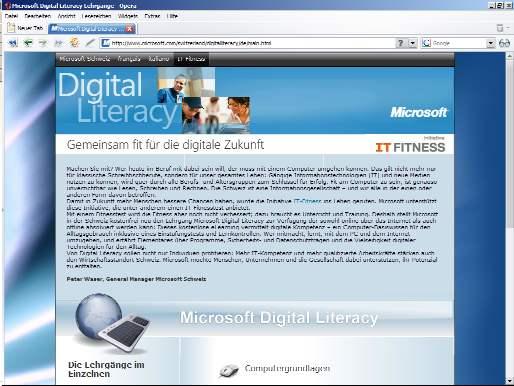 microsoft-digital-literacy-02.jpg