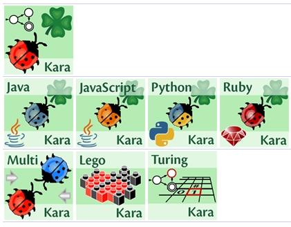 kara-family.jpg