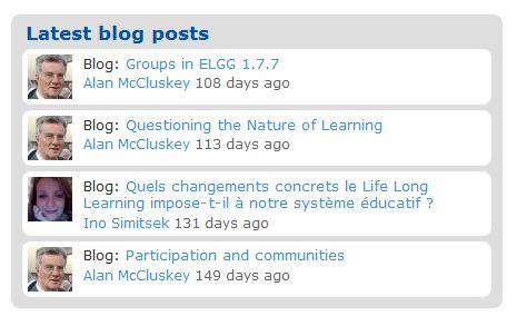 l4d-blogs.jpg
