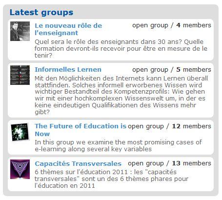 l4d-groups.jpg