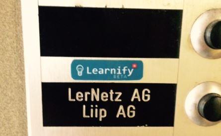 learnify-01.jpg