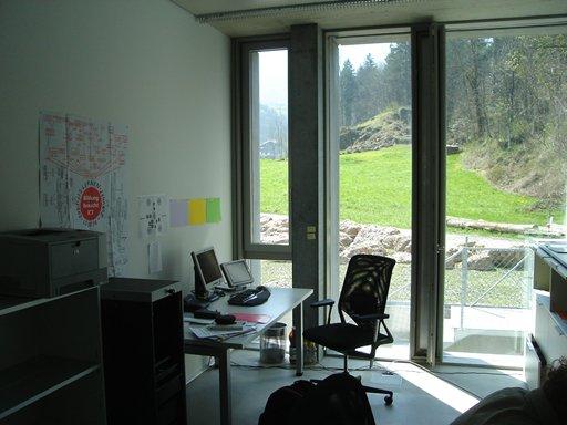 arbeitsplatz-phz.jpg