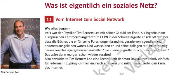 klett-soziale-netze-01.jpg