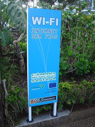 wifi-madeira-512.jpg