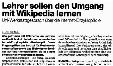 wikipedia-baz.jpg