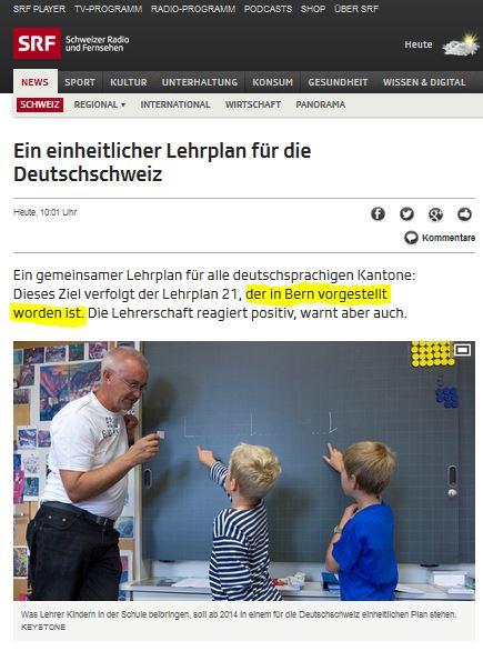 lehrplan21-vorstellung-01.jpg