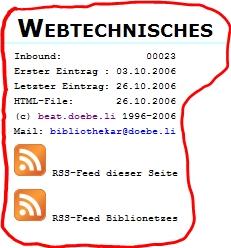 biblionetz-rss1.jpg