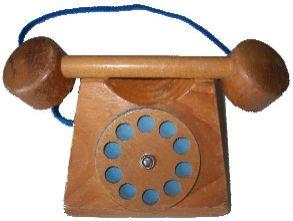 erstes-telefon-small.jpg