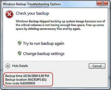 backup01.jpg