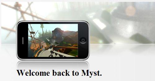 myst-iphone.jpg