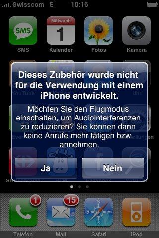nicht-fuers-iphone-01.jpg
