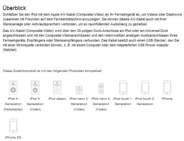 nicht-fuers-iphone-02.jpg