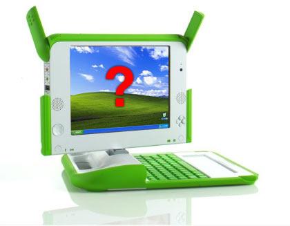 olpc-windows.jpg
