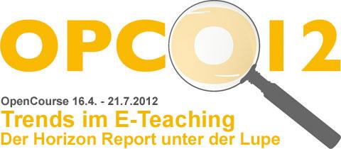 opco12.jpg