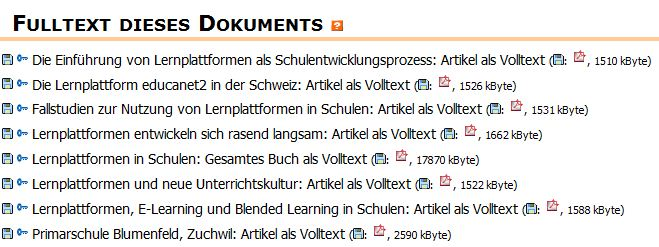 openaccessploetzlichkonkret.jpg