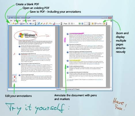 pdf-annotator.jpg