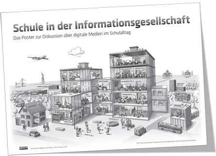 schule-poster.jpg