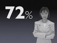 zen02.jpg