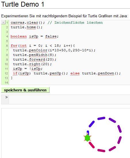 programmingwiki01.jpg