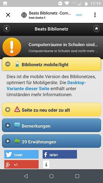 biblionetzlight.png