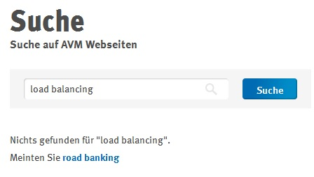 road-banking-01.jpg