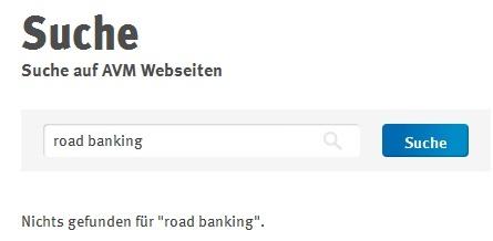 road-banking-02.jpg