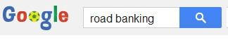 road-banking-03.jpg