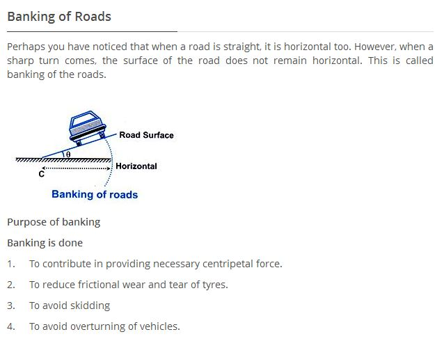 road-banking-04.jpg