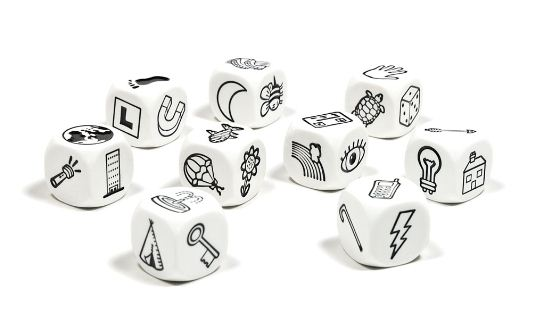story-cubes-01.jpg