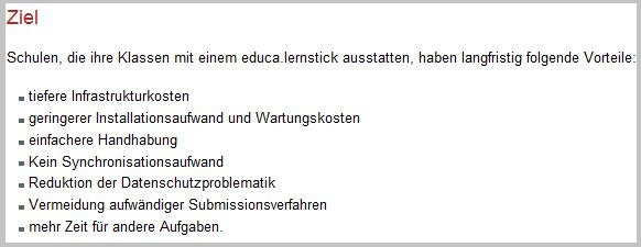 lernstick-educa02.jpg