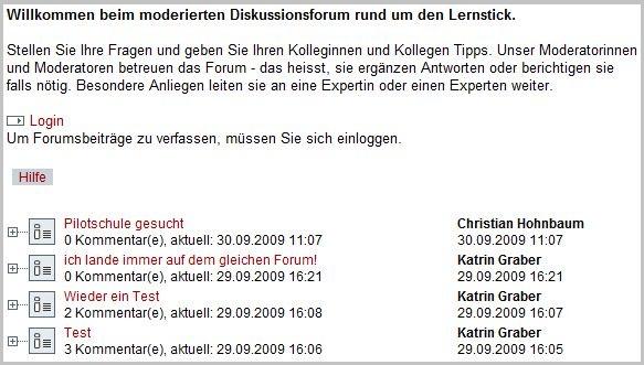 lernstick-educa03.jpg