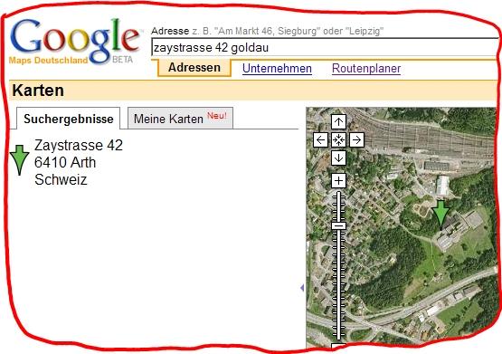 google-maps-zaystrasse42.jpg
