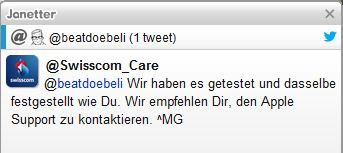 swisscom-care.jpg