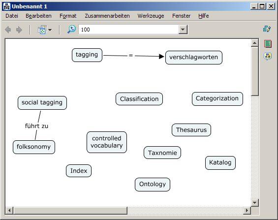 strukturen-bilden02.jpg